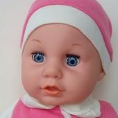 Кукла куколка пупсик из Германии