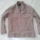 Куртка утепленная Деми Debenhams L