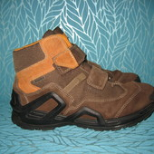 Ботинки Ricosta Sympa Tex 37р 24см