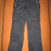 Schoffel Windstopper ( L/50) горнолыжные софтшелл штаны мужские