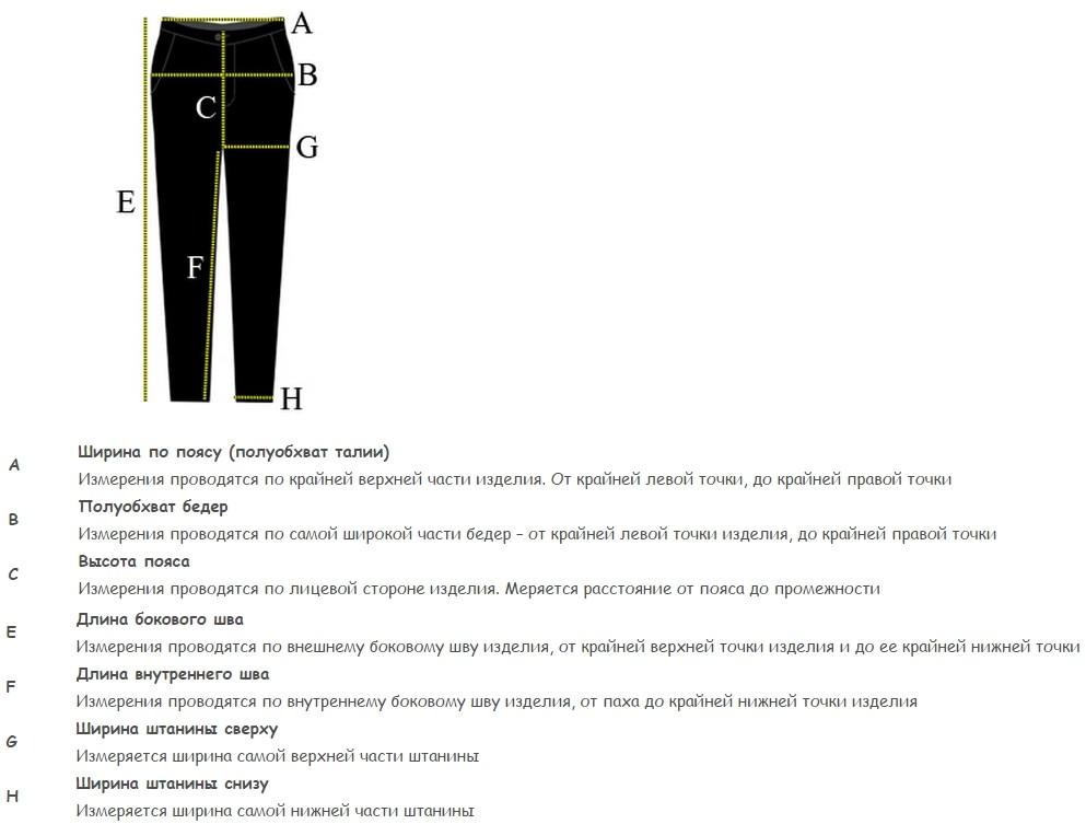 Мужские штаны брюки коричневые стрейч Autograph Marks&Spencer 29L 74cm / 32W 81cm фото №2