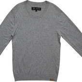 Мужская кофта джемпер из шерсти котона Label Lab London xs m