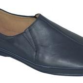 СП кожаной мужской обуви, все модельки 600грн, 40-45р