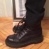 Отличные ботинки Camelot, р-р 41-42