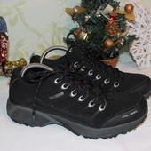 40 26см Human Nature Soft Shell Водонепроницаемые мужские кроссовки