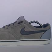 Кеды кроссовки Nike SB Paul Rodriguez