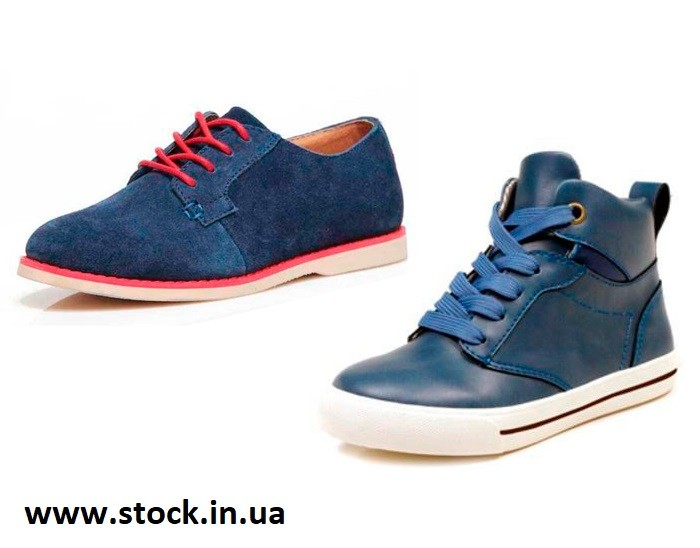f743381e25683 Обувь сток. сток обувь оптом! прайс, цена 130 грн - купить Сапоги и ...