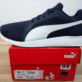 Puma st Trainer Evo, новые, оригинал, 42-43р (27,5 см)