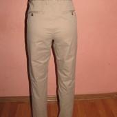 брюки мужские или подростку р-р 31 стрейч Michael Kors