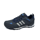 Кроссовки Adidas clima proof 3026 blue