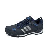 Кроссовки Adidas clima proof 3026 blue