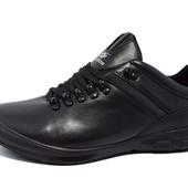 Кроссовки Cuddos company 5264 black