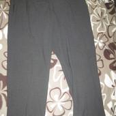 Новые женские  штаны, большой размер Magi Fit р.28, xxxl