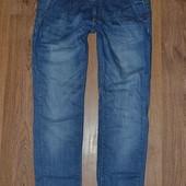 Р. 25/32 Only Дания Фирменные джинсы, брюки, скинни, штанишки, бойфренды оригинал.
