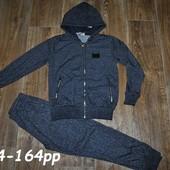 Спортивный костюм для мальчиков 134-164рр