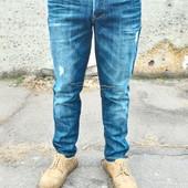 Джинсы Authentic Basic Jeans 30-30