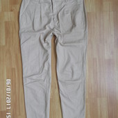 Vero Moda jeans літні джинси 10/38р S-M