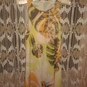 Классная туника майка платье от River Island,p.8