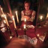 период от 6 по 19 января)- Самое Павдивое Гадание на будущий год, личную жизнь, дела и учебу.....