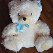 Медведи по супер ценам !