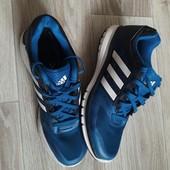 Adidas кроссовки 40 23 Оригинал