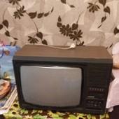 телевизор Фотон цветной 517 Ц -311