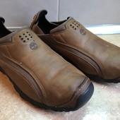 Туфли Timberland размер 43 по стельке 28см