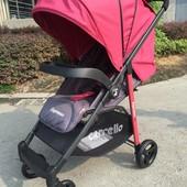 Новая модель, детские коляски!
