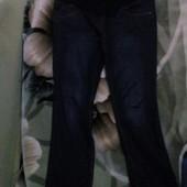 джинсы для беременных maternity 18размер Бангладеш George