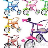 Детские велосипеды в наличии!!