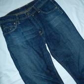 Levis джинсы в отличном состоянии,S/M на невысокий рост