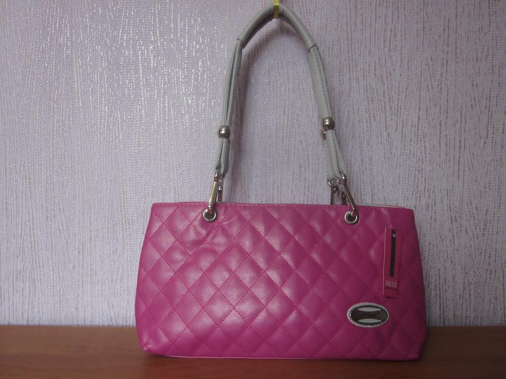 Женские сумки Chanel Шанель вы можете купить в нашем