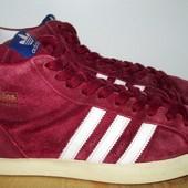 Adidas оригинал 27.5 см