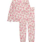 Пижамка h&m,ниже цены сайта