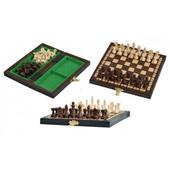 Шахматы 172068