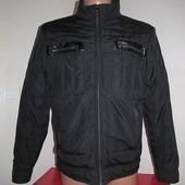 Куртка мужская весна-осень Colins р. L 50-52 Мьянма
