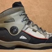 Lowa Biomex Protection Gore-Tex ботинки трекинговые. Италия. 44 р.