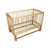 Продаю дитяче ліжко