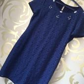 Шикарное платье от Некст 10 м