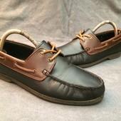 Мокасины/Туфли Marco Benatti 27,5cm