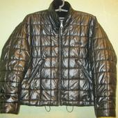 Классная, укороченная куртка(лыжи, сноуборд) Tecnica размер М