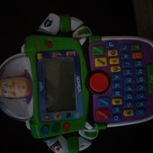 Мини компьютер Buzz история игрушек toy story