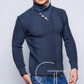 Стильный мужские свитера и кофты