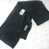Новый мужской шарф Denim Series