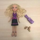 Кукла Bratz MGA 25 см ориганал