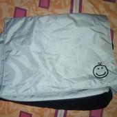 сумка для коляски jane, можно для любой другой