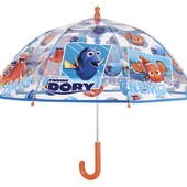 Детский зонтик В поисках Дори Perletti ( зонт, зонты)