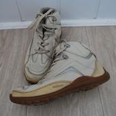 Ботинки 37 размер Caterpillar оригинал