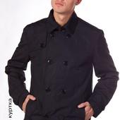 Куртка демисезонная Savage