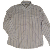 Мужская рубашка Southern Takko fashion, xxl, Германия